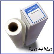 FastPlot Banner