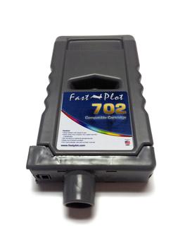 pfi-702